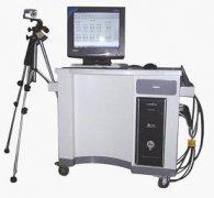 国际领先的BY-IIGM白癜风治疗仪